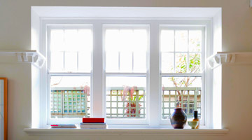 sash window quote