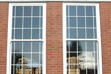 Gallery Sash Windows