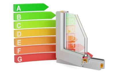 7 Benefits of uPVC Sliding Sash Windows